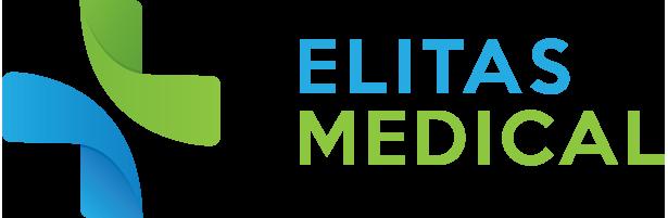 Elitas Medical